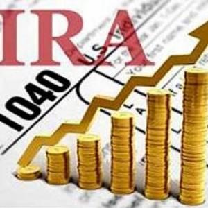 ira investment